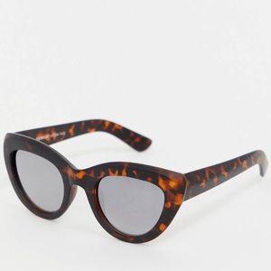 Tort Sunglasses